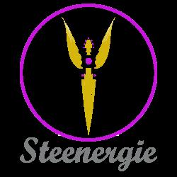 Steenergie | New Paradigm Basic en 13D Workshop (Shamballa energie), Edelsteentherapie, Kristallen Klankschalen Sessies.